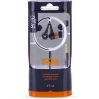Навушники ERGO Ear VT-11